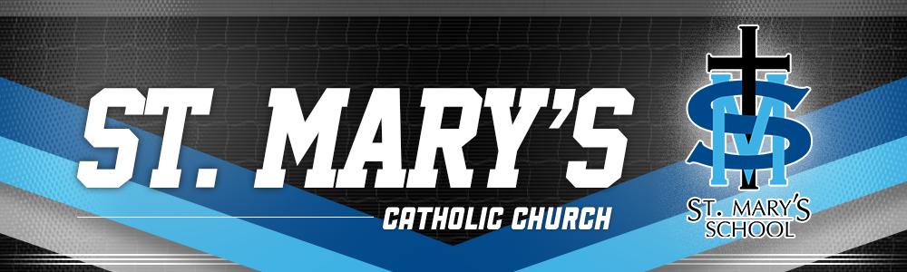 St mary s school r2
