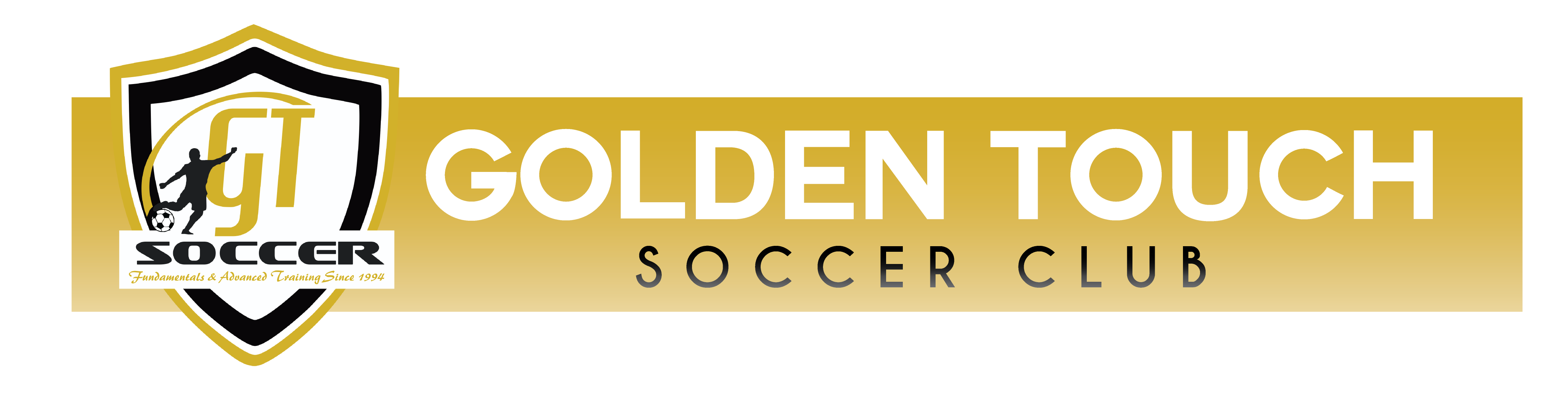 Goldentouch header 01