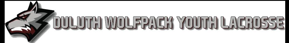 Final wolf web bannerartboard 1