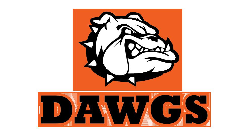 Dawgs logo og