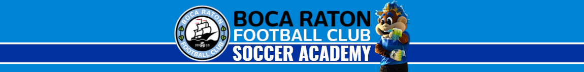 Topbannersenginei site soccer academy