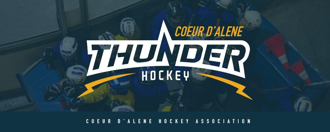 Cda thunder website header