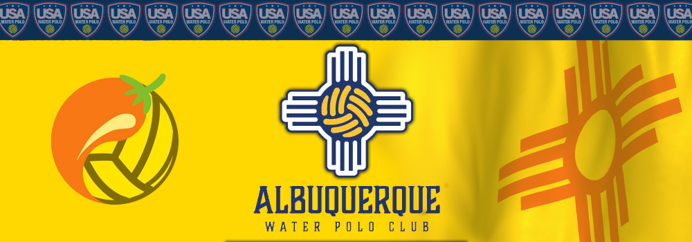 Water polo header 0
