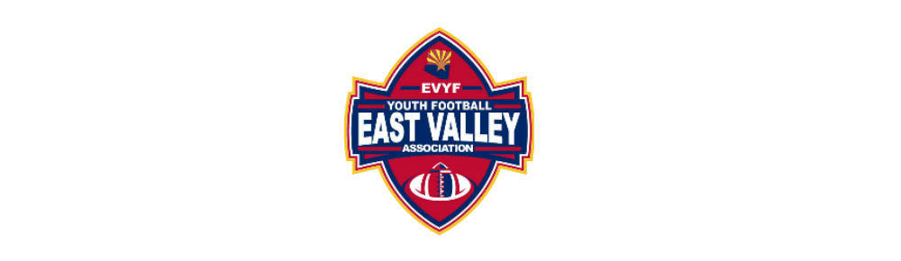 Eastvalleyayf