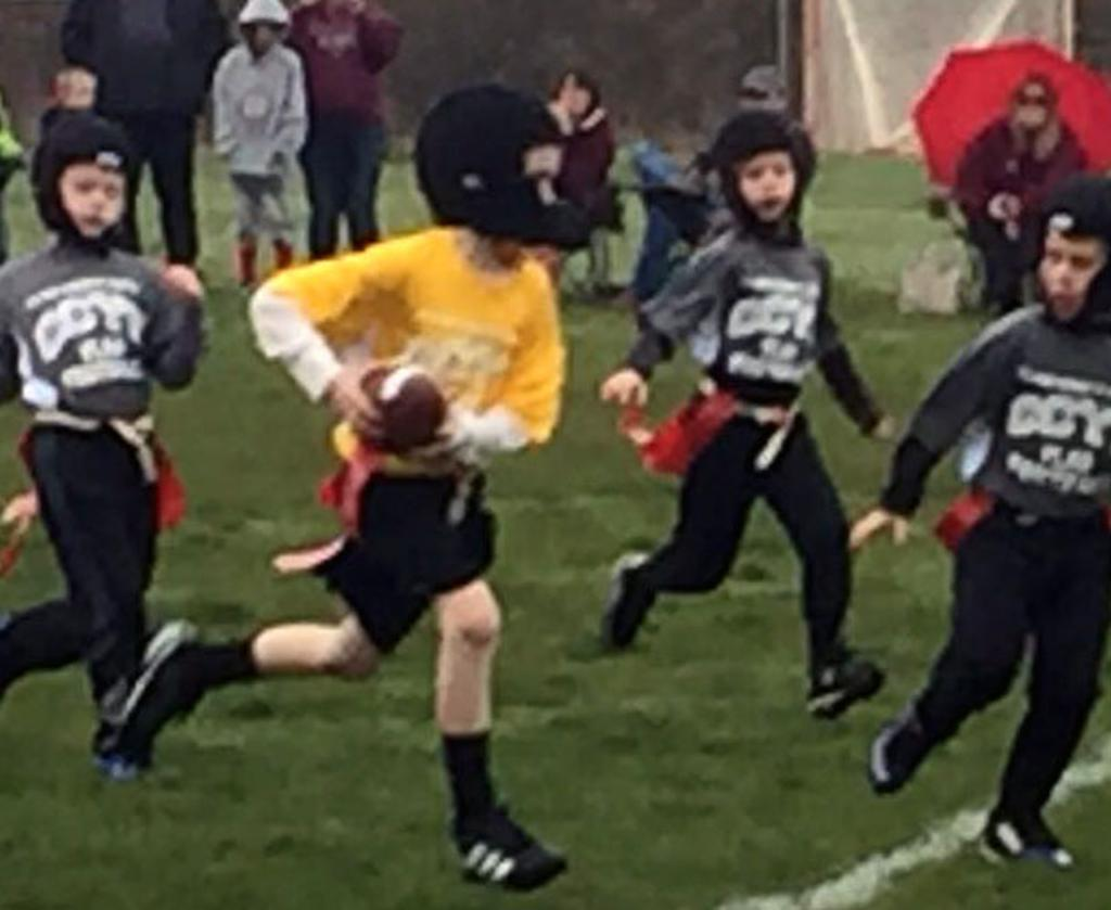 f8a23c320 2019 CCYF FALL Advanced Flag Football (FLEX) Registration