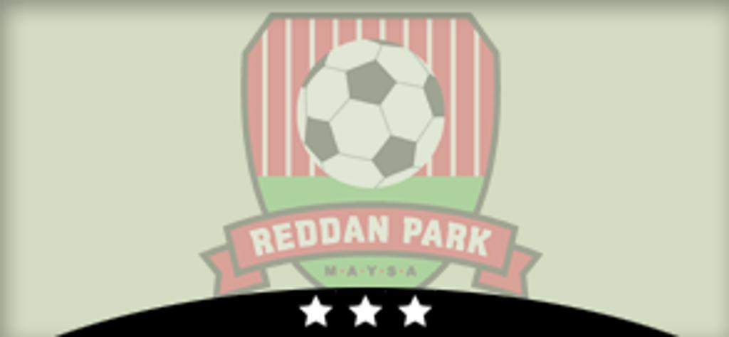 Reddan Soccer Park Tournaments