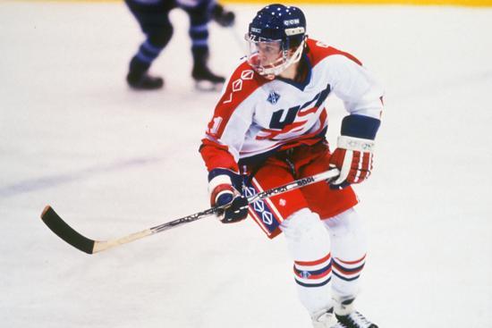 Junior ice hockey stats