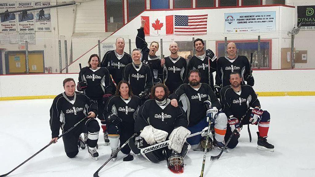 adult-hockey-association-mature-wives-ttubes
