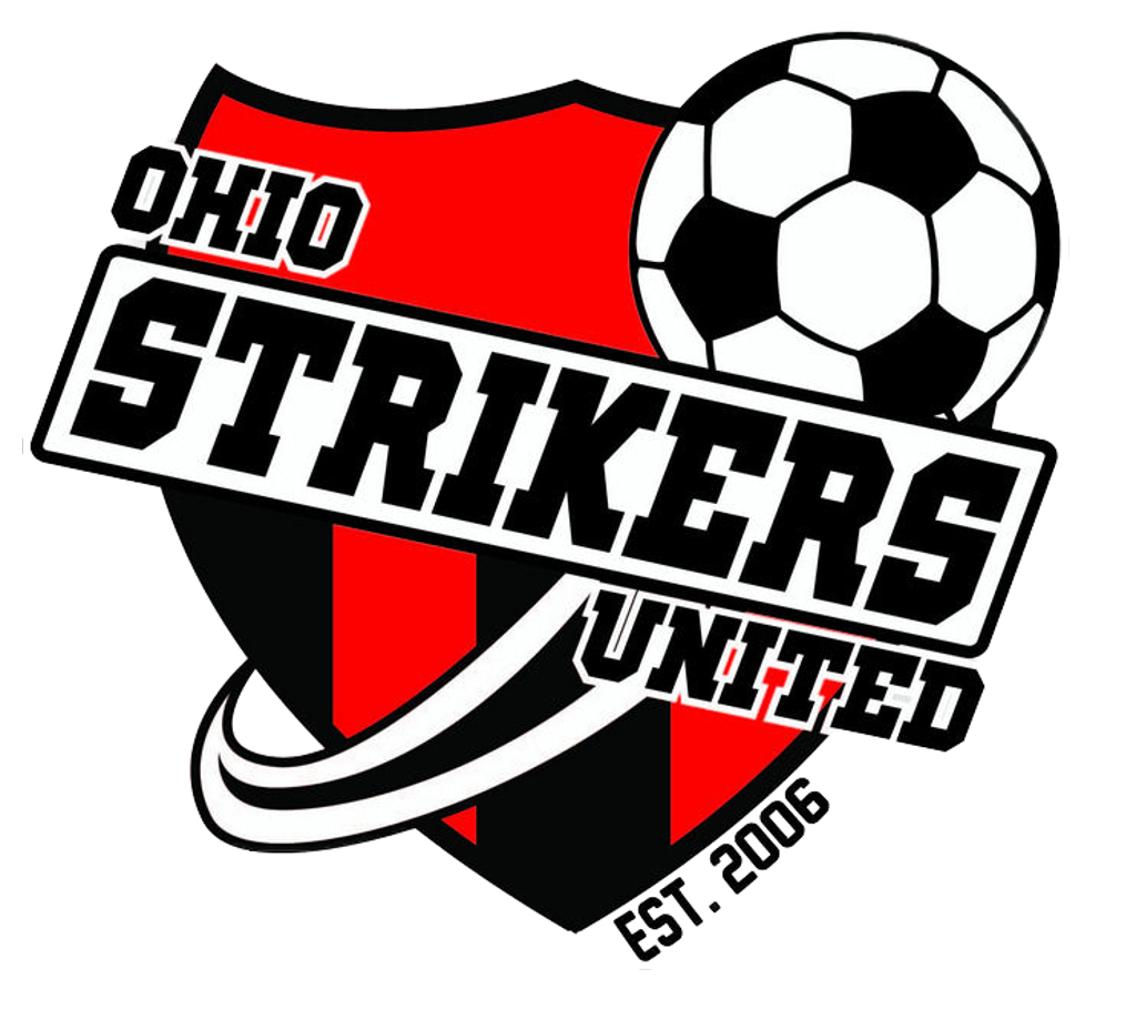 Ohio Extreme Soccer Club - Competitive Soccer |Ohio Soccer Club
