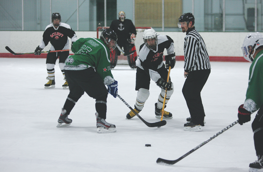 Adult hockey for beginner pics 217