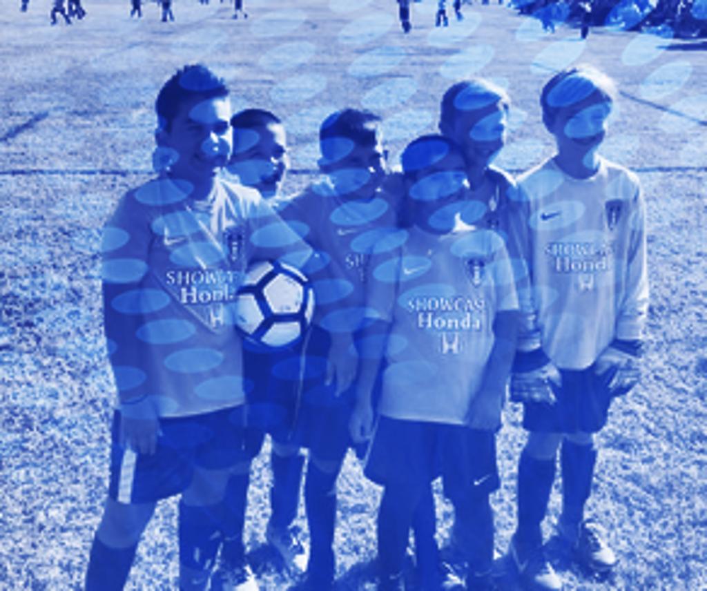 Madison Futbol Club