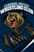 Contact Us CV Youth Wrestling Club