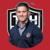 Player Development Coach & Mentor  Matt Larke
