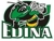 Edina  Hockey