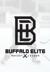 Contact the  Buffalo Elite Hockey League