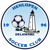 Henlopen Soccer Club Contact us