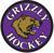 Grizzly Hockey