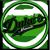 Email info@dukesnationals.com