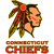 CONNECTICUT CHIEFS