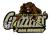 Oakland Jr. Grizzles Rutger McGroarty