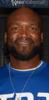 TD3 Fitness Training Director Terence Davis
