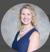 Finance Director Amanda Bunn