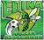 Edina  Soccer Association