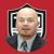 Player Development Coach / Mentor Randy Murphy
