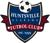Huntsville FC