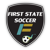 CONTACT  First State Soccer - Dart Arena Wars