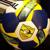 Denison Cabral Futsal Academy