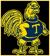 Trinity College trincoll.edu