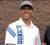 Dukes-Blue Mountain  Lacrosse Program