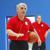 Coach Rle Nichols