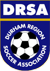 DURHAM REGION SOCCER ASSOCIATION CONTACT US