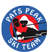 Pats Peak Ski Team information