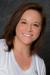 Danielle Schneider PeeWees Head Cheer Coach