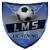 Contact Leamington Minor Soccer