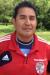 Luis Meneses