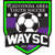 Wauconda Area Youth  Soccer Club