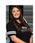 Recruiting, Admin and Travel Director Lauren Ellison