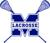 Blue Devil  Lacrosse Club
