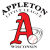 Contact Us Appleton Little League