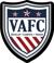 Kevin Darcy Virginia Football Club