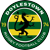 Doylestown Rugby Football Club