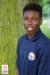 Twayne  Anderson