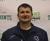 Head Coach Sergey Deshevyy