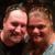 Jen & Bill Moore
