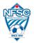 NFSC Office Administration