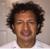 Jorge (Coach Jorge) Pazmino